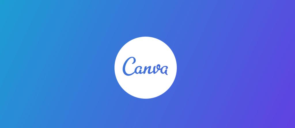 Canvaでアイキャッチ画像を作る方法2