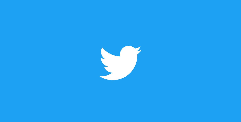 Twitterのツイートをブログで有効活用する方法